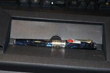 Marlen Aliante Elegance Fountain Pen