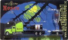 Rosenbrauerei Nr.47 - Lim. Serie Nr.24 - +Frightliner FLD 120 HZ+KW 13 € (OVP)