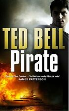 Pirate-Ted Bell