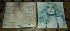 Madonna - Madonna Icon (2 Cds) Special fan edition 27 REMIXES - Super !!!