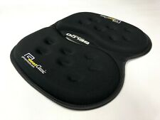 GSeat Gel Foam Seat Cushion, Car, Office, Gaming Back Pain Relief Brand New