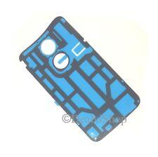 Battery Cover Door Adhesive for Motorola Moto X 2nd Gen XT1097 XT1096 XT1095