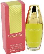 Treehousecollections: Estee Lauder Beautiful EDP Perfume Spray For Women 75ml