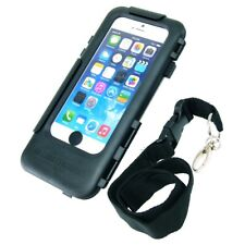 Ultimate Addons Waterproof Golf Trolley Strap Tough Case Mount for iPhone 6