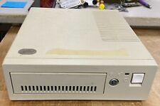 IBM 3510 External SCSI Storage Enclosure