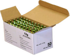 CR500, 12 GRAM CO2 NON THREADED CHARGERS - 2 boxes of 50 units