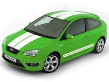 Premium ST / Viper Strips to fit Saxo Clio Fiesta Focus