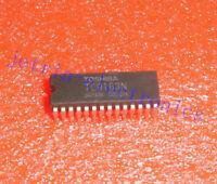 2pcs IC NOS RCA CA723CE DIP-14 Integrated Circuit