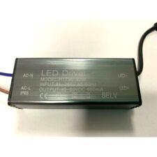 LED DRIVER 600mA 36-42W DC 40-60V Driver TRANSFORMER for ceiling light 60x60 UK