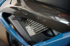uzuki GSXR  600 &750  K6 K7 K8 rectifier relocation Aluminium Competition  kit