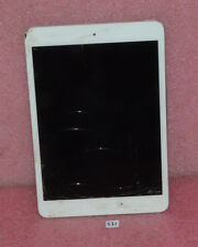 Apple iPad Mini Model A1432.