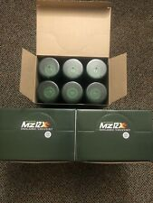 Mz12x 18 Cans