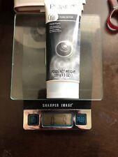 Ponds Pure Detox Facial Foam 3.5 oz