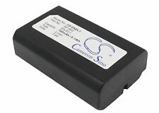 ENEL1 Battery For NIKON Coolpix 5400, 5700, 775, 8700, 880, 885, 995, E880