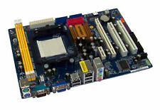 ASRock N61P-S Socket AM2 uATX Motherboard