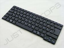 New Sony Vaio VGN-CW German Keyboard Deutsch Tastatur 9J.N0Q82.A01 148755721