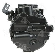 For 2004-2009 Jaguar XJ8 Blower Motor 14969KP 2005 2006 2007 2008