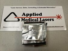 Candela Fotona SkinLight High Reflector for Erbium Laser Head 8085-40-1240 NEW