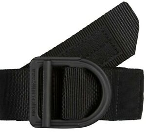 """5.11 Men's Tactical Operator 1 3/4"""" Belt, Ultra-Durable, Style 59405 Large"""