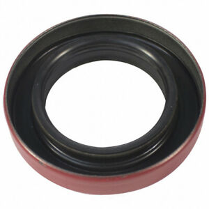 Axle Output Shaft Seal-2 Door MOTORCRAFT BRS-40