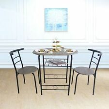 round table chair sets for sale ebay rh ebay co uk
