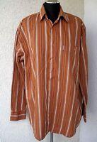Jack Gordon Herren Hemd Gr. L, 41/42, (XL)