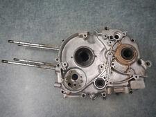CRANKCASES ENGINE MOTOR CASES 1965 HONDA CT200 TRAIL 90 CT90 65