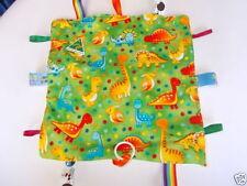 Dinosaurs Nursery Blankets & Throws