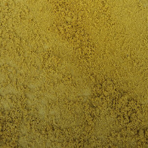 YELLOW BUILDING SAND 25KG - BRICKLAYING MORTAR WHEN MIXED WITH CEMENT