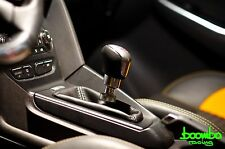 Boomba Racing 2013 + Ford Focus ST Short Throw Shifter
