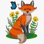 Fox Craft Supplies