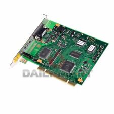 New 6Gk1561-1Aa01 Cp5611 Siemens Profibus/Mpi Pcl Card Communication Processor