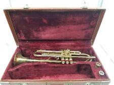 Baronet Trumpet