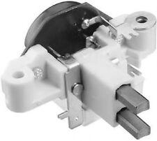 Beru GER011 / 0190005011 14.5 V Alternator Regulator Replaces 028 903 803 E