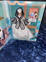 BARBIE Hollywood Legends Collection SCARLETT O'HARA Gone With The Wind DOLL NEW