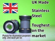 MTB Shock Bushing Rear Shock Hardware Kit MTB Suspension Bushes. Many Sizes