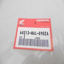 Honda CBR 600 F3 Front Aufkleber Neu 87123-MAG-770ZA