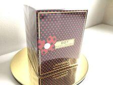 Marc Jacobs DOT 3.4oz  Women's Eau de Parfum