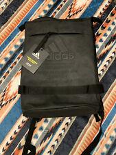 adidas Iconic Premium Backpack - Black