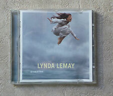 "CD AUDIO MUSIQUE/ LYNDA LEMAY ""DU COQ A L'AME"" CD ALBUM 2000 14 TRACKS"