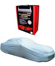 AUTOTECNICA 1/176 - FULLY WATERPROOF 4WD COVER - EXTRA LARGE