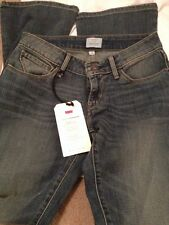 "BNWT Levi's Bold Curve Skinny Boot Jeans. Size 26"" X 34"""