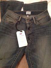 "BNWT Levi's Bold Curve Skinny Boot Jeans. Size 26"" X 34"""