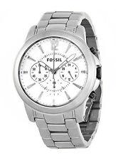 Fossil CE5017 Armbanduhr für Herren