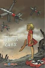 Bärenzahn 2, All Verlag