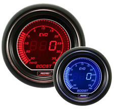 ProSport EVO Manometro Pressione Turbo -1+3 bar 216EVOBO