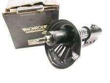 Monroe 71992 Front Suspension Strut Assembly 1997-2002 Escort 1997-1999 Tracer