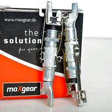 2x Maxgear Bremsbackenversteller Nachsteller Für Trommelbremse Yaris Fiat Punto