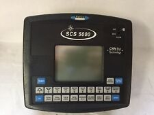 RAVEN SCS 5000 CONTROLLER - 1-063-0172-894
