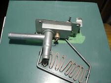 New 1960 - 1961 - 1962  OEM Ford - Mercury - Edsel  heater valve